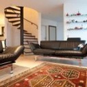 Tips: ¿Cómo decorar con estilo moderno?   Busco casa   Scoop.it