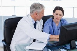iHT2 Report Identifies Big Data Strategies For Healthcare ...   what might be  the five most important technologies in the next 5 to 10 years?   Scoop.it