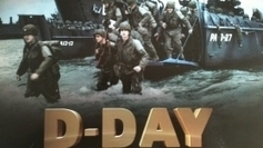 Normandie : Cinéma : le D-day en 3D ...!!! | buda31 | Scoop.it