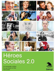 La web 2.0, arma de activismo social - El Mundo.es | La revolution de ARMAK | @AraujoFredy | Scoop.it