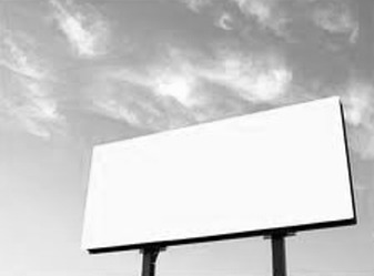 Get Ready For the Advertising World to Transform, Again   Future Of Advertising   Scoop.it