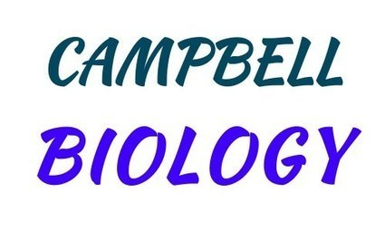 Campbell Biology 11th Edition Pdf Textbook Free