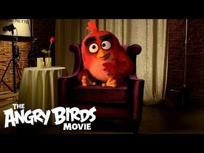 angry birds in hindi movie kickass