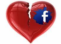 What Will Get Your Facebook Page Banned | Business Wales - Socially Speaking | Scoop.it