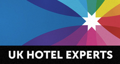 Scottish hotel news and reviews, Scottish hotel blogs, Innfinite on line Scottish hotel consultants | Digital Culture: Online Communication | Scoop.it