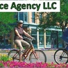 Fort Collins Insurance Agency