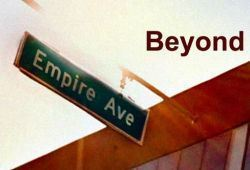 "Introducing the ""Beyond Empire Avenue"" Facebook Group 