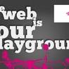 Sydney Web Designer