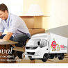 Furniture Removals, Movers Ipswich