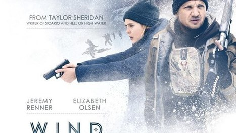 Ichadhari Shaitan 2 Movie Download In Telugu Hd Movies
