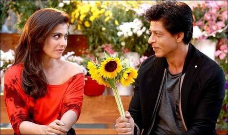 Dilwale Full Movie Online Hindi For Movie Free Download Torrent Mp4 HD.  Dilwale 2015 Directed by. 1080p Full HD MP4 3GP MKV Official Trailer  Dailymotion.