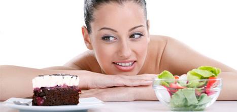 Combat the Top 5 Dieting Obstacles | Bodybuilding & Fitness | Scoop.it