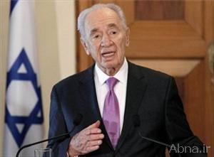 #Peres: Attack on #Iran getting 'closer' | From Tahrir Square | Scoop.it