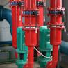 Deeco Water Wells Pump Sales & SVC