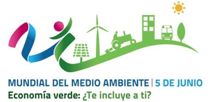 Las políticas del PP contaminan el Día Mundial del Medio Ambiente   Partido Popular, una visión crítica   Scoop.it