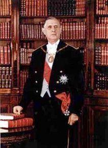 Charles de Gaulle - New World Encyclopedia | Charles de Gaulle | Scoop.it