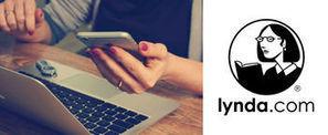 Learn Online | HCS Learning Commons Newsletter | Scoop.it