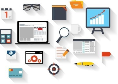 Essaywebsitescom Best Essay Writing Services  Scoopit Best Essay Writing Service Sites Top  Rated Custom Writing Companies