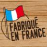 L'actu Made in France et les coups de coeur Fabrication française