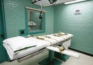 Texas Leads U.S. in Execution of African Americans | And Justice For All | Scoop.it