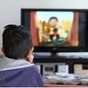 Influencia psicosocial de los dibujos animados