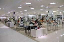 How Belk transformed its Riverchase store into a flagship location - Birmingham Business Journal | Belk, Inc. Modern. Southern. Style. | Scoop.it