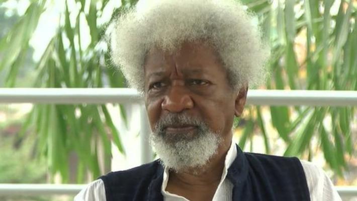 Nigeria: 'Cycle of evil cannot continue'   BBC [Video]   Kiosque du monde : Afrique   Scoop.it