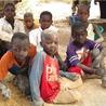 Child Labor in Mali, Africa