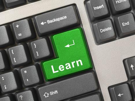 Google investit pour révolutionner les MOOC | éducation_nouvelles technologies_généralités | Scoop.it