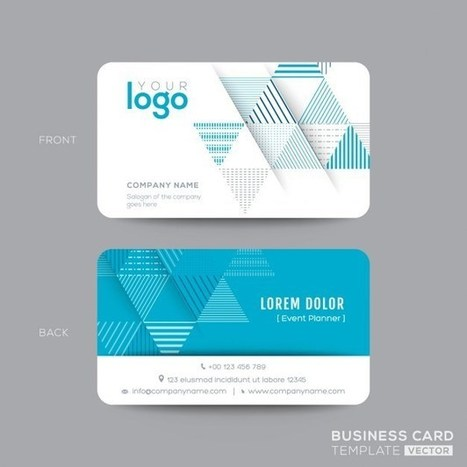 5 Simple Tips to Consider While Designing a Logo | Graphics Design Company in Mumbai | cyberrafting | Scoop.it