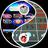 Casinos_UK