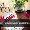Stratégie digitale et Community management