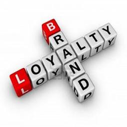 Los consumidores quieren descuentos y regalos para ser más fieles a la marca. | Social Media Marketing | Scoop.it