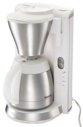 tier in coffee makers shopping scoop it rh scoop it