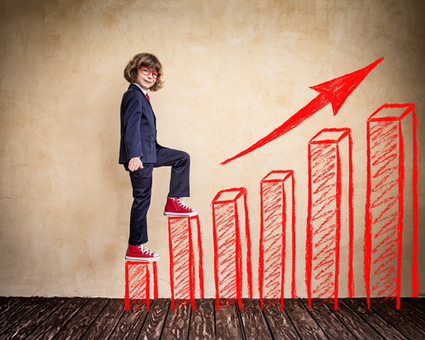 3 Growth Hacks to Boost Revenue Upwards of 10% | Residual Income Mastery | Scoop.it