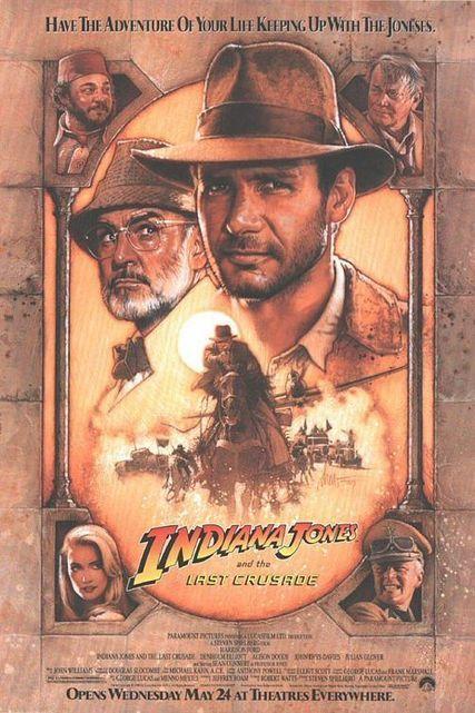Kamjori-The Weakness 2 full movie hd 1080p tamil dubbed in hindi