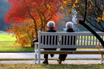 Vers un recul de l'âge de départ à la retraite ? – actu.fr