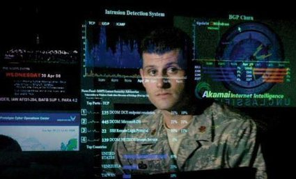 Perception of cyberwarfare in US Defence and society | Global Tech | Scoop.it
