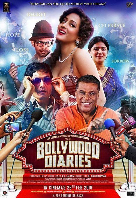 Veer Savarkar marathi movie free download kickass