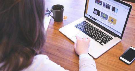 5 conseils d'experts en cybersécurité pour protéger simplement ses données personnelles ...
