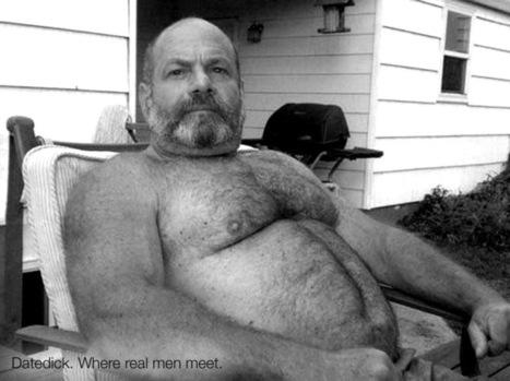 Gay delaware vacation rentals