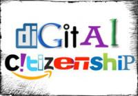 Parents, Educators Must Teach Digital Citizenship | Media literacy | Scoop.it
