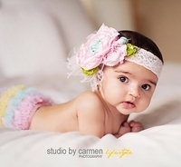 Online Baby Boutiques f9aa6dfeb