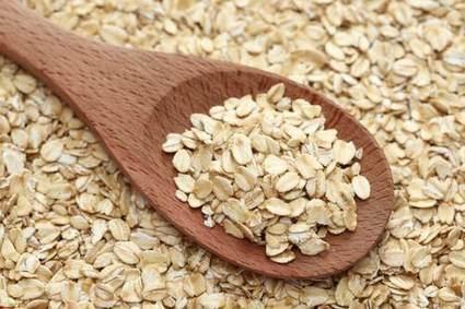 Avena: proprieta', benefici e come gustarla al meglio   Alimentazione Naturale Vegetariana   Scoop.it