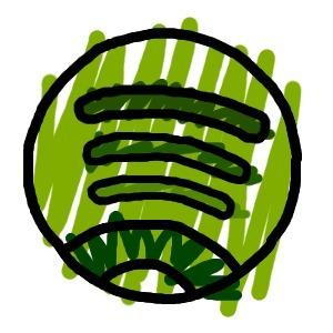 audio « El kiosko de chuches 2.0 | Edición de audio | Scoop.it