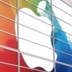 Apple plans to crush carriers and offer direct mobile service, expert says | Sharing Is Caring | Scoop.it