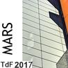 TdF  |  Arts