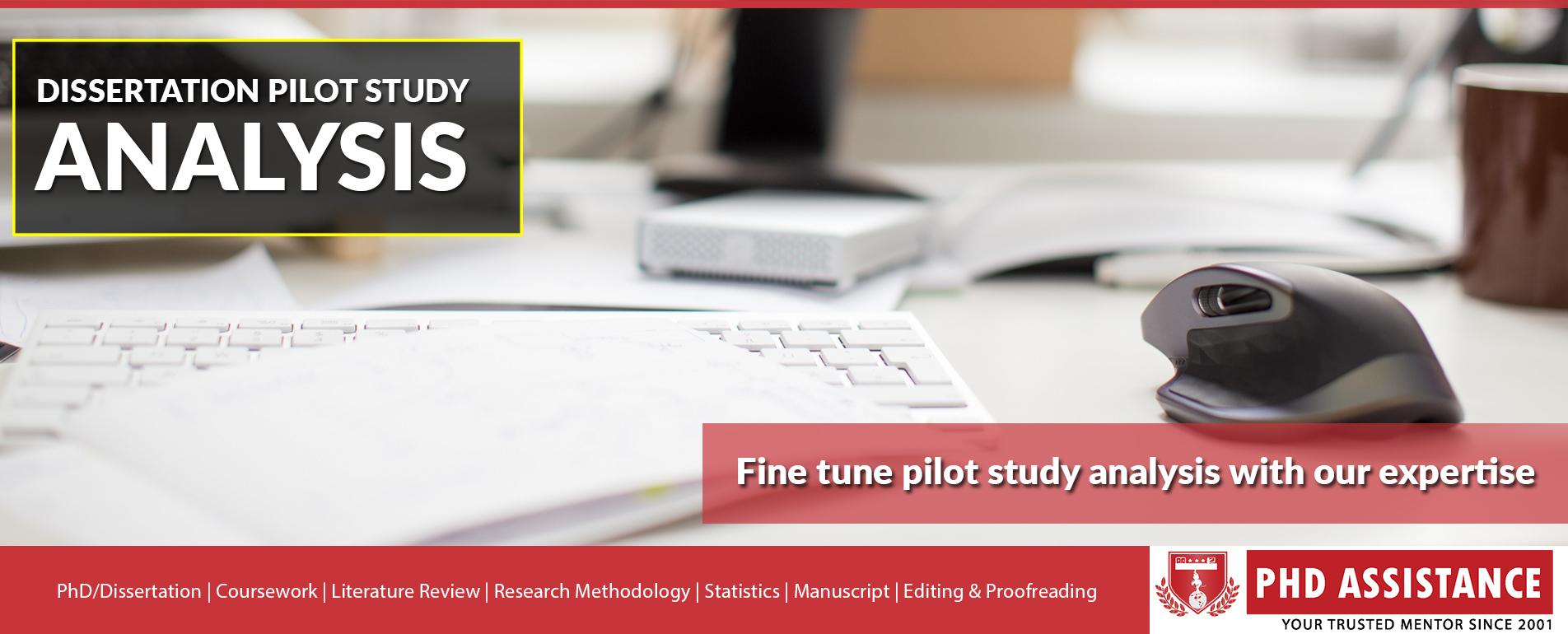 jipmer dissertation topics-1