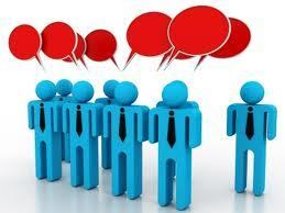 VOC: Voice of the Customer or Voice of Change?   Consumer Empowerment   Scoop.it