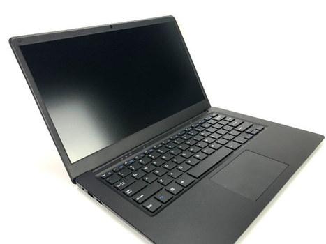PineBook Pro Linux / BSD Rockchip RK3399 Laptop